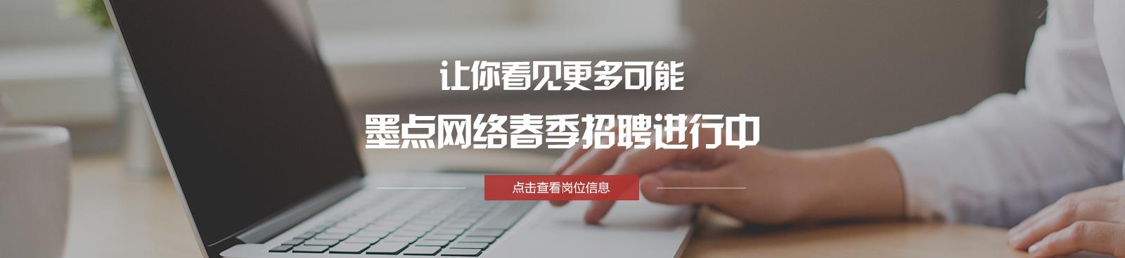 石家庄网络推广