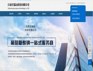 石家庄瑞远科技有限公司