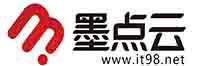 石家庄网站制作公司